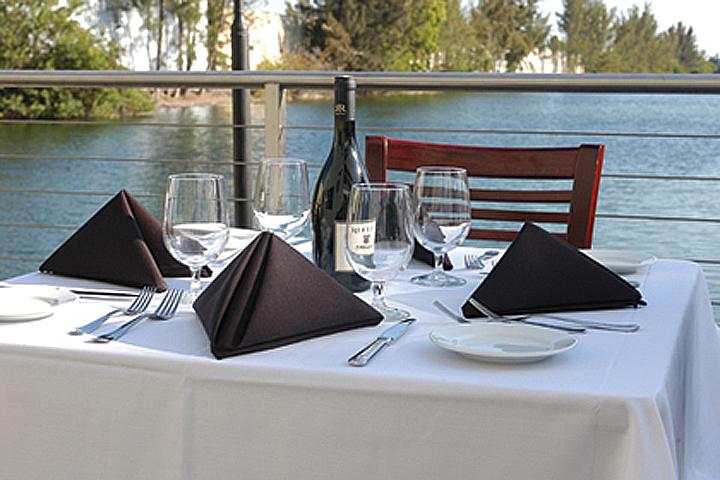 Il Forno Restaurant Catering Services Doral Florida